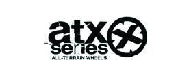 ATX Series  Wheels at Auto Tech Centers of Illinois