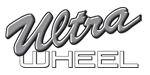 Ultra Wheels at Auto Tech Centers of Illinois