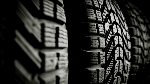 Tire Balance Service Near Fox River Grove, IL | Auto Tech